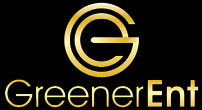 greener entertainment logo